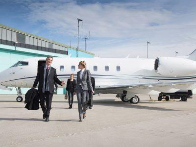 Our aircraft management service explained (Pt:2)