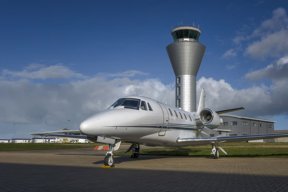 Private Jet Quote Private Jet Charter Bookings From Gama Aviation From The Us