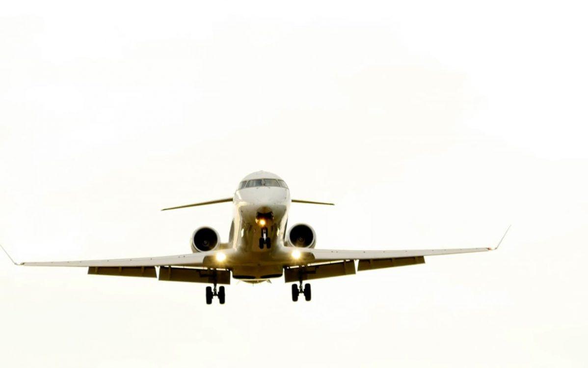 Aviation Training 2