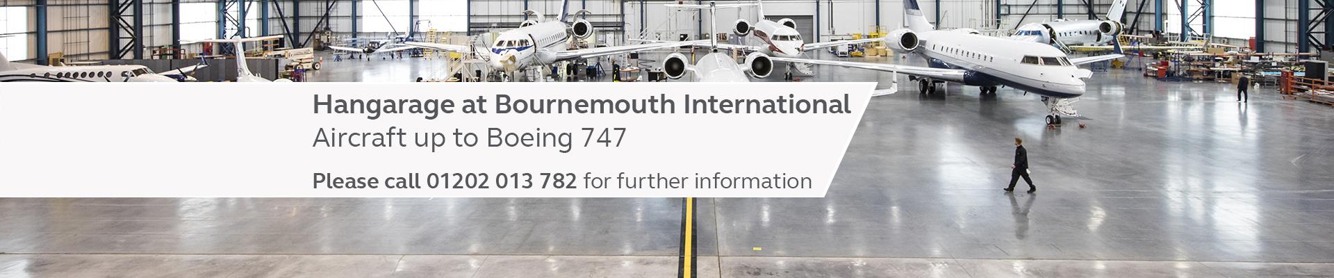 Bournemouth International Airport (EGHH) 4