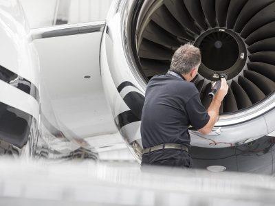 Brexit: Part 145 maintenance approvals