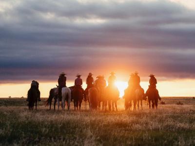 Extraordinary bespoke journeys with Momentum Adventure