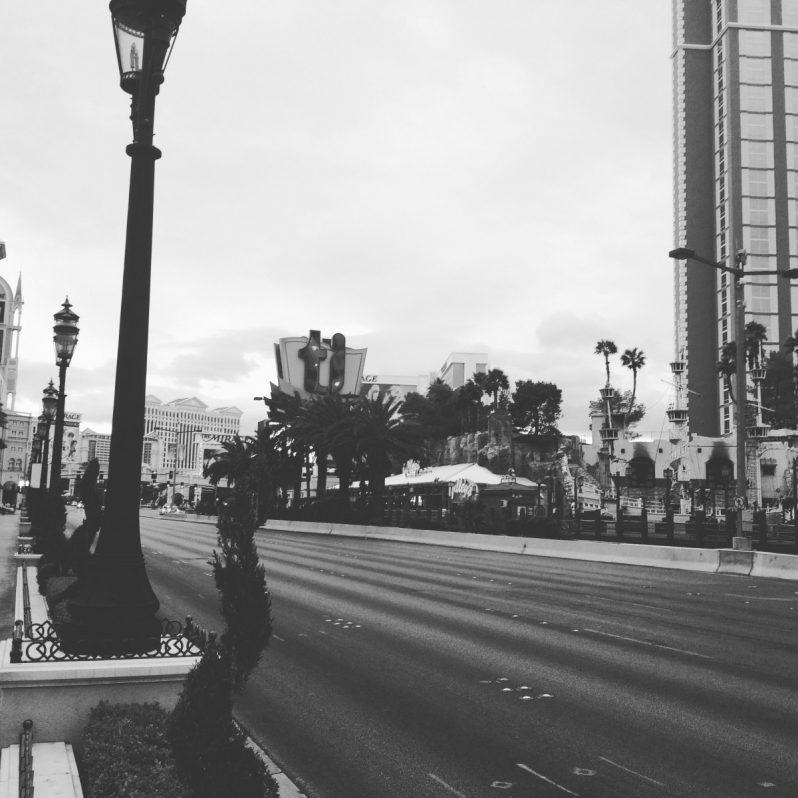 NBAA las Vegas