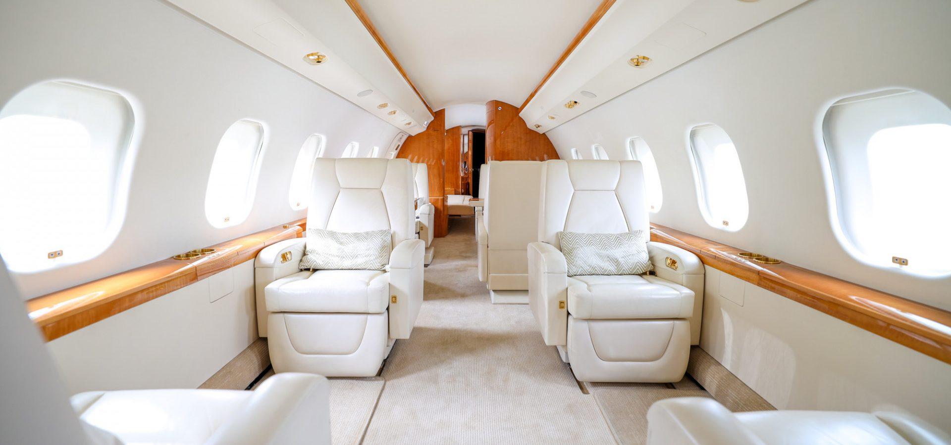 Gama Aviation Us Business Jet Maintenance Aog Line Maintenance And Base Maintenance