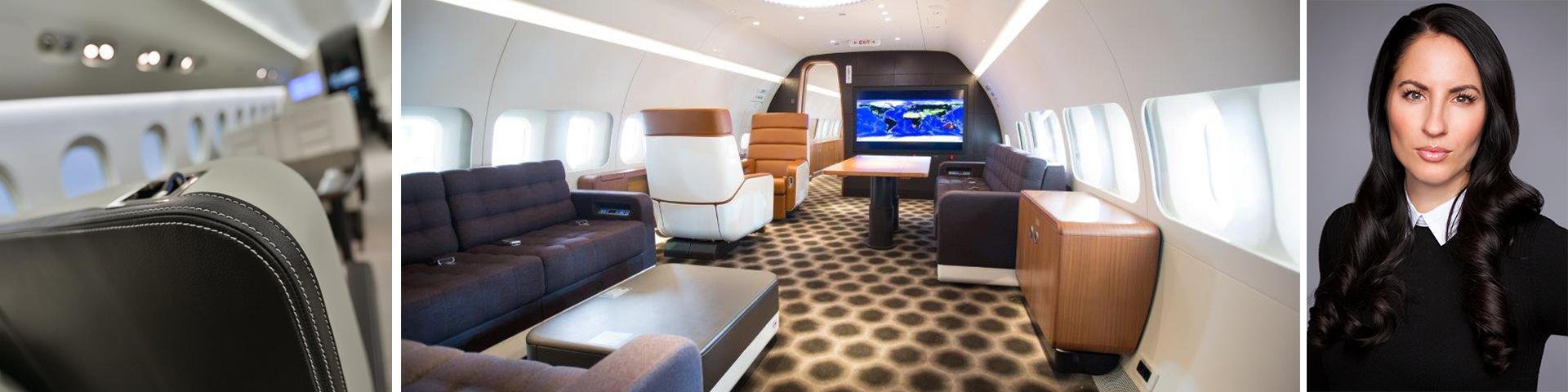 Freestream Aircraft Services