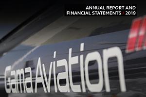 Investor presentations & reports